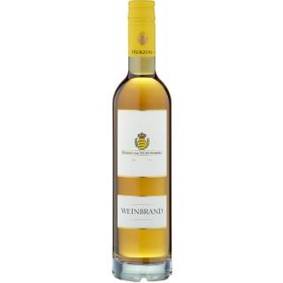 Weinbrand 0,5L - Weingut Herzog von Württemberg