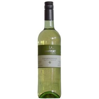 2018 Chardonnay Spätlese Lieblich - Weingut Leonhard Huppert