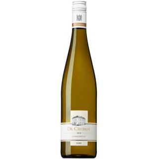 2019 Sonnenfels Riesling trocken - Weingut Dr. Crusius