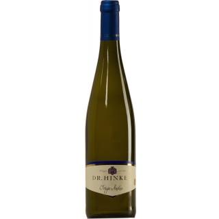 2014 Ortega Auslese - Weingut Dr. Hinkel