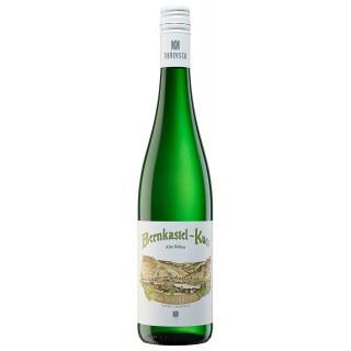 2020 BERNKASTEL-KUES Riesling Alte Reben - Weingut Wwe. Dr. H. Thanisch, Erben Thanisch