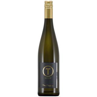 2018 RIESLANER EXKLUSIV QbA Edelsüß - Weingut Tina Pfaffmann