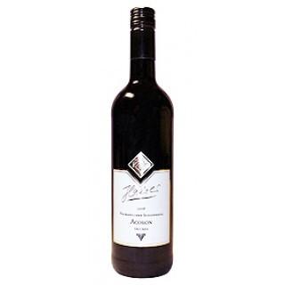 2018 Acolon QbA trocken BIO - Weingut Halter
