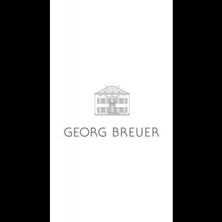 2015 Riesling Sekt brut - Weingut Georg Breuer