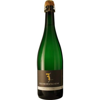 Riesling Sekt Trocken - Weingut Fischborn-Schenk