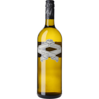 2018 Bietighöfer Riesling 1 Liter - Weingut Bietighöfer