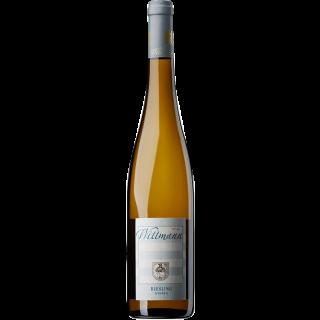 2016 Wittmann Riesling trocken - Weingut Wittmann