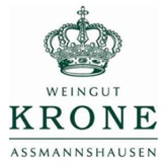 2011 Assmannshäuser Höllenberg Spätburgunder trocken 6,0 L - Weingut Krone