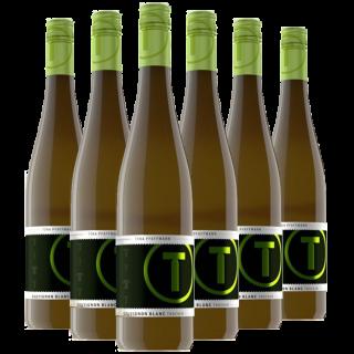 Frühlingspaket Sauvignon Blanc - Weingut Tina Pfaffmann