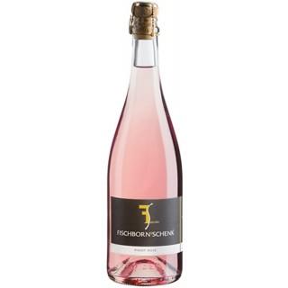 Pinot Rosé Extra brut Winzersekt - Weingut Fischborn-Schenk