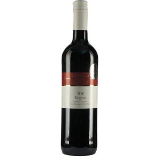 2014 Wiesenbronner Wachhügel Regent Spätlese Trocken - Weinbau Hofmann