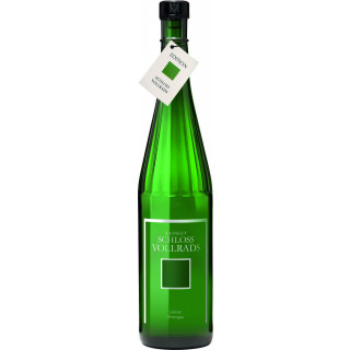 2019 Riesling EDITION Qualitätswein - Schloss Vollrads