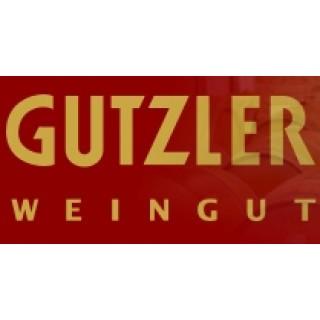 2018 Rolling Hills Blanc de Blancs BIO trocken - Weingut Gutzler
