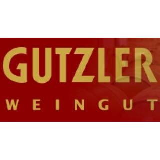 2018 Rolling Hills Blanc de Blancs Trocken - Weingut Gutzler
