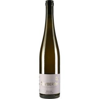 2015 Riesling Heerkretz trocken BIO - Weingut Seyberth