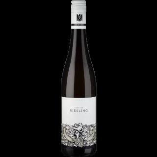 2018 Forster Riesling BIO trocken - Weingut Reichsrat von Buhl