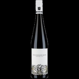 2017 Deidesheimer Riesling trocken - Weingut Reichsrat von Buhl
