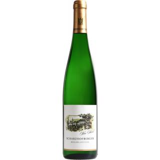 2019 SCHARZHOFBERGER Riesling Spätlese VDP.Grosse Lage - Weingut von Hövel