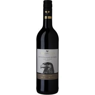 2016 Spätburgunder vom Granit trocken - Weinmanufaktur Gengenbach