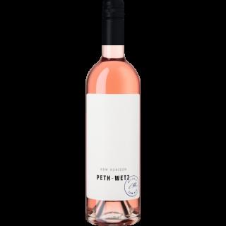 2020 New Horizon Malbec Rosé trocken - Weingut Peth-Wetz