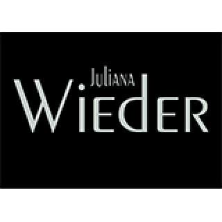 2018 Cuvée Georg - Weingut Juliana Wieder