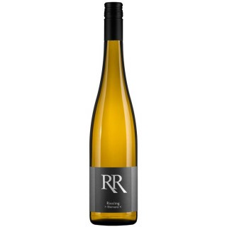 2018 Riesling Element trocken - Weingut Richard Rinck
