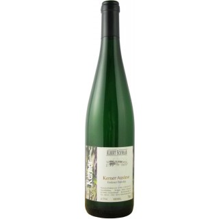 2018 Erdener Busslay Auslese süß - Weingut Albert Schwaab