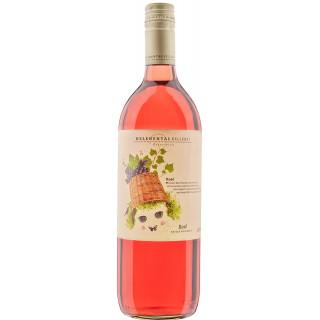 2019 Rosé trocken 1,0 L - Helenental Kellerei