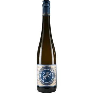 2019 Eracher Siegelsberg Spätlese feinherb - Weingut Egert