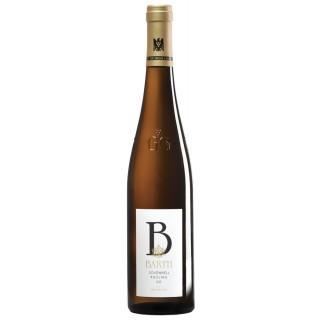 2017 Hallgarten Schönhell Riesling GG BIO - Barth Wein- und Sektgut