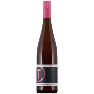 Rosé Sekt Brut - Weingut Tina Pfaffmann