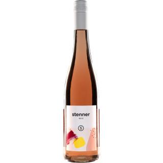 2019 Rosé trocken - Weingut Stenner