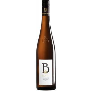 2019 Hallgarten Schönhell Riesling GG trocken Bio - Barth Wein- und Sektgut