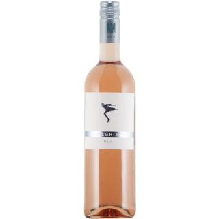 2019 Rosé VDP.Gutswein trocken - Weingut Siegrist