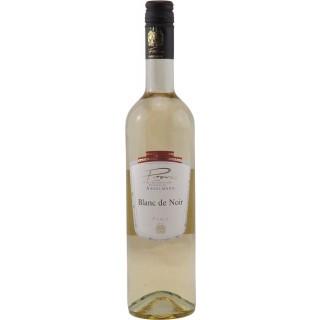 2017 Pinot Meunier Blanc de Noir - Weingut Provis Anselmann