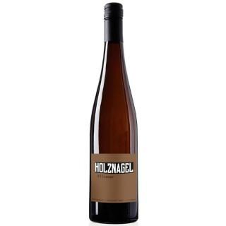Holznagel Silvaner trocken - Winzerhof Nagel