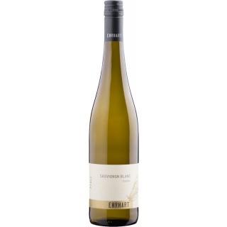 2017 Sauvignon Blanc Gutswein Trocken BIO - Weingut Ehrhart
