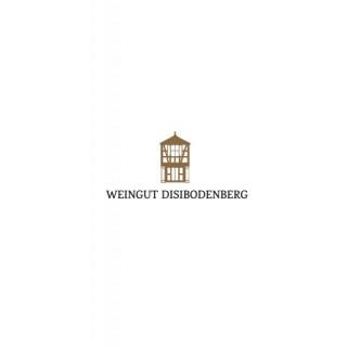 Williams Christ Brand 0,2 L - Weingut Disibodenberg