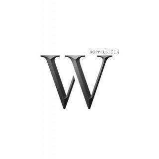 2018 Einzylinder Cuvée weiss trocken - Weingut Wasem Doppelstück