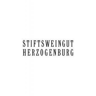 2019 Neuburger trocken - Stiftsweingut Herzogenburg