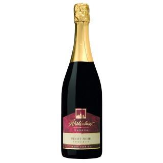 2014 Pinot Noir Sekt trocken - Winzergenossenschaft Waldulm
