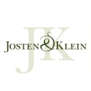 2015 Leutesdorf Gartenlay Riesling Spätlese - Weingut Josten & Klein