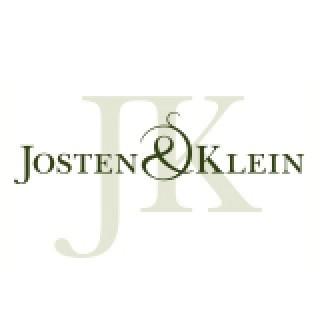 2016 Leutesdorf Gartenlay Riesling Spätlese süß - Weingut Josten & Klein