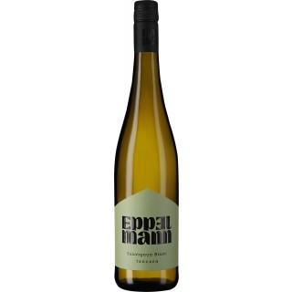 2018 Sauvignon Blanc trocken - Weingut Eppelmann