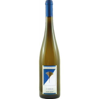 Proppe Auxerrois - Weingut Wolfram Proppe