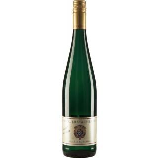 2017 CALMONT Zero - Weingut Borchert
