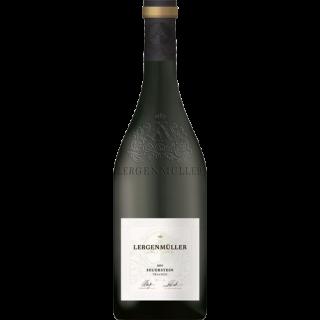 """2017 """"Feuerstein"""" Sauvignon Blanc Trocken - Weingut Lergenmüller"""