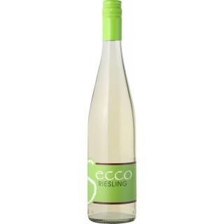 2019 Riesling Secco trocken - Winzer von Erbach