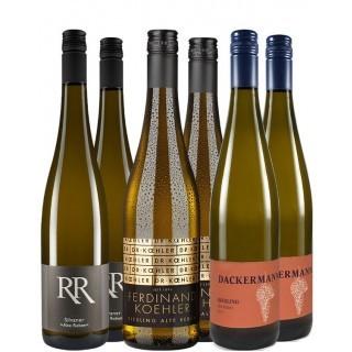2017 Riesling Alte Reben Paket