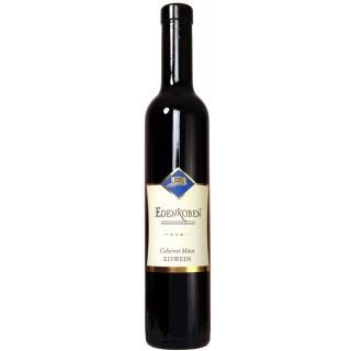 2016 Cabernet Mitos Eiswein süß 0,375 L - Weinkontor Edenkoben (Winzergenossenschaft Edenkoben)